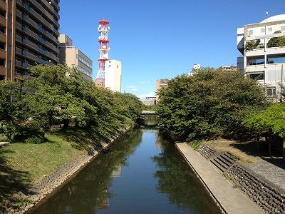 20141023松川