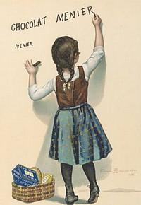 Bouisset_1893sm251113.jpg