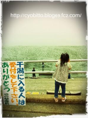 17_20120514120704.jpg