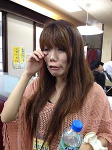 浅見真紀プロ☆