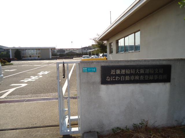 DSC00075.jpg