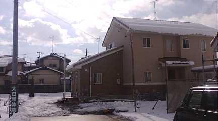 20121211雪景色