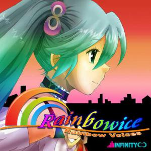 Rainbowice