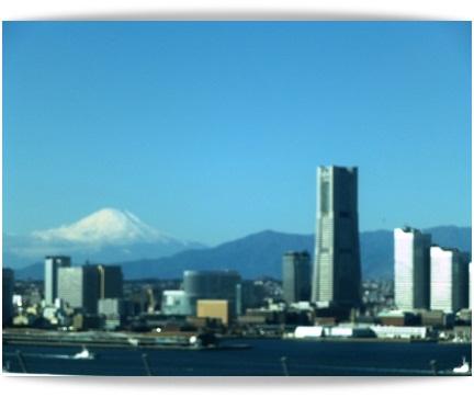 2013富士山2
