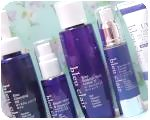 ブルークレールEGF配合無添加化粧品