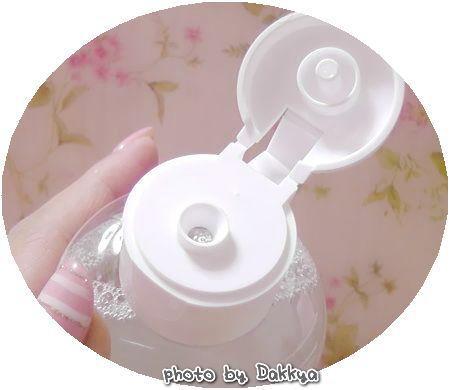オカミ(OKAMI) 温泉水成分が入った化粧水 LCLOVE COSMETIC(エルシーラブコスメティック)
