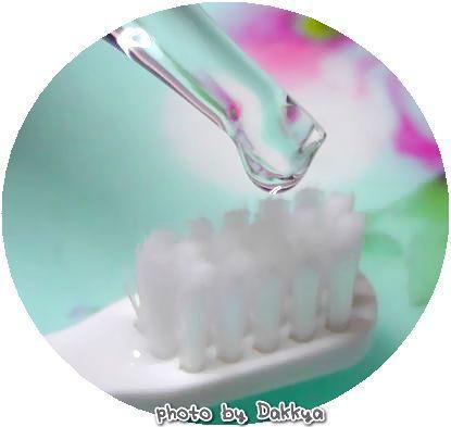 パールホワイトプロⅡα口コミ! 鈴木奈々ちゃん他芸能人愛用の歯のホワイトニング