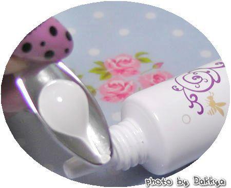 ピュアシルク薬用ほうれい線ケアクリームPure&Silk(ピュア&シルク)