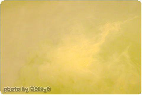 シーボディ イルコルポIKKOさんおすすめ 新商品 ゆずの香りの入浴剤で脂肪燃焼!