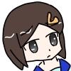 chara_muimi.jpg