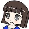 chara_utuko.jpg