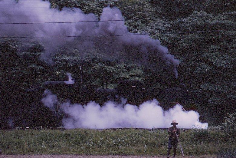 NUNOHARA52.jpg
