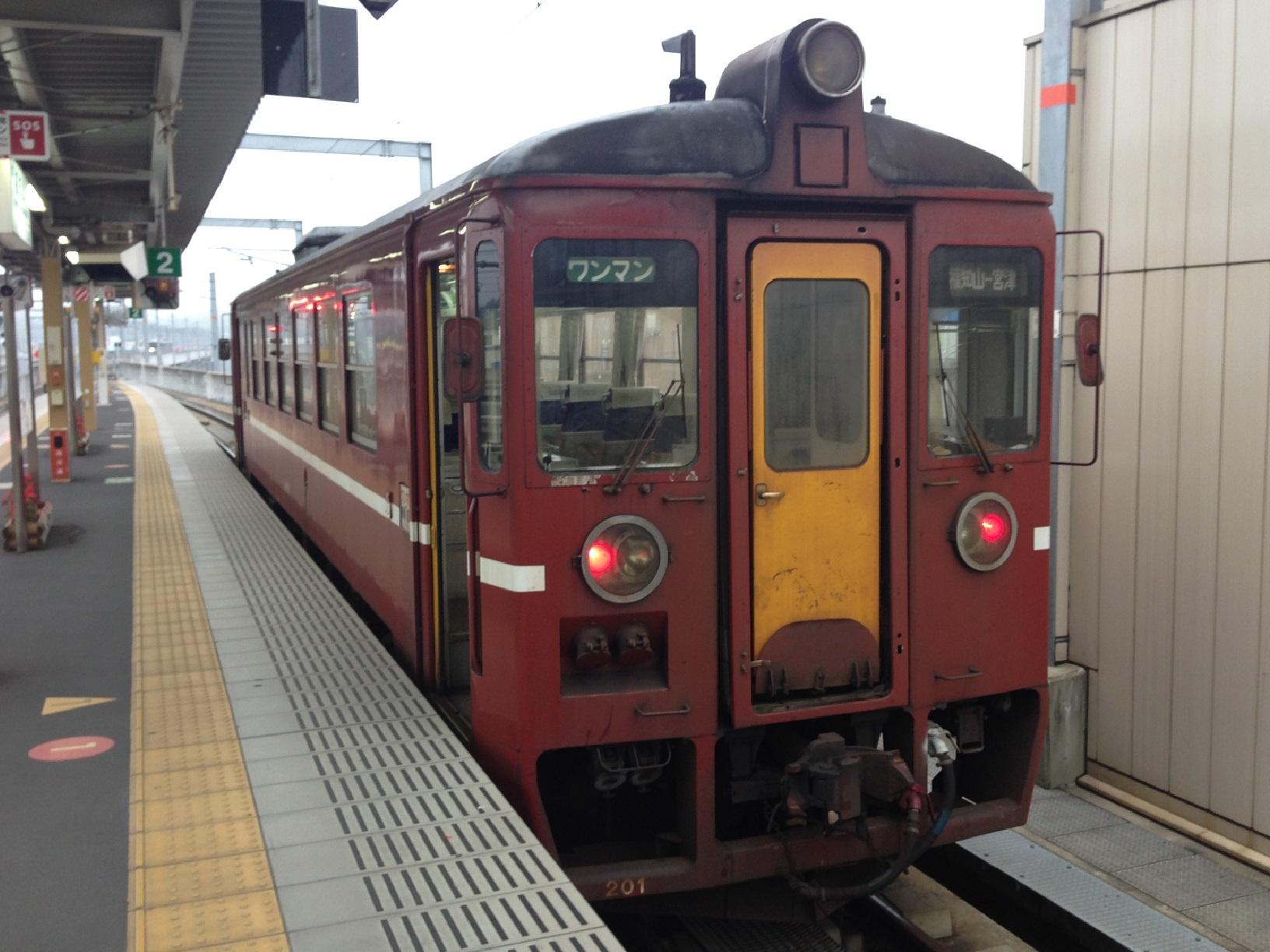 ktr-mf200.jpg