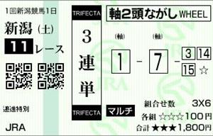 20120505新潟11R1