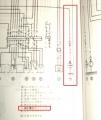 021DSCF3830.jpg