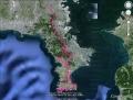 MAP_20131215_ALL.jpg