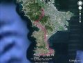 MAP_20131215_COR.jpg