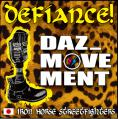 sticker_dazmovement-ver05.jpg