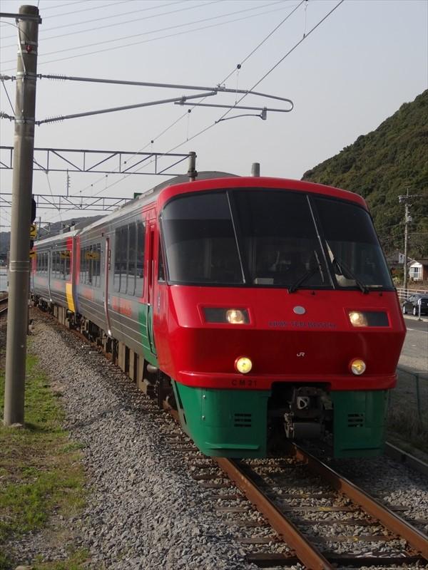 DSC00985_r_k.jpg
