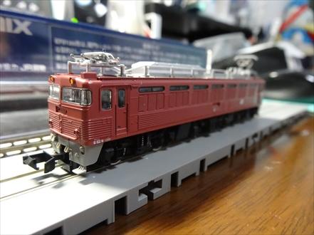 DSC01152_r_r.jpg