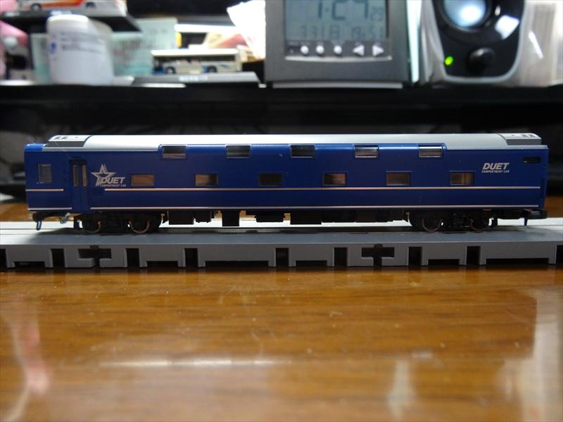 DSC01166_r.jpg