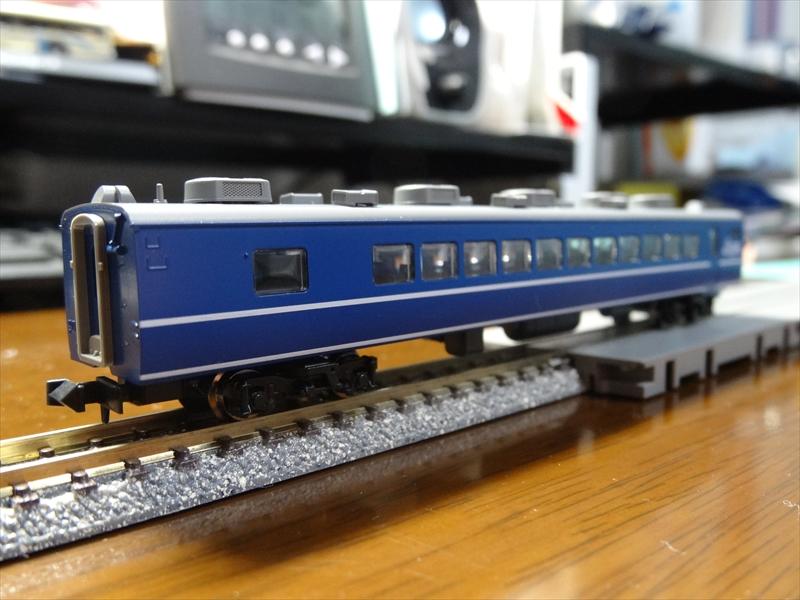 DSC01169_r.jpg