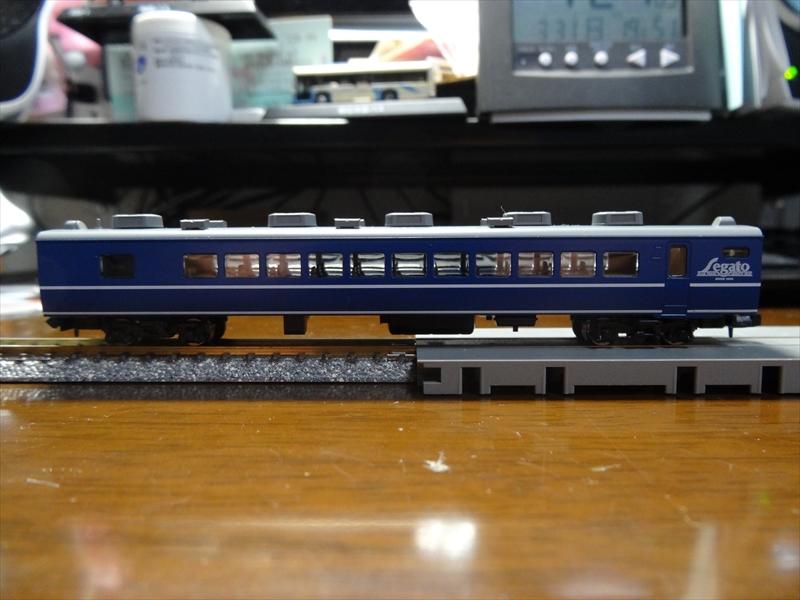DSC01170_r.jpg
