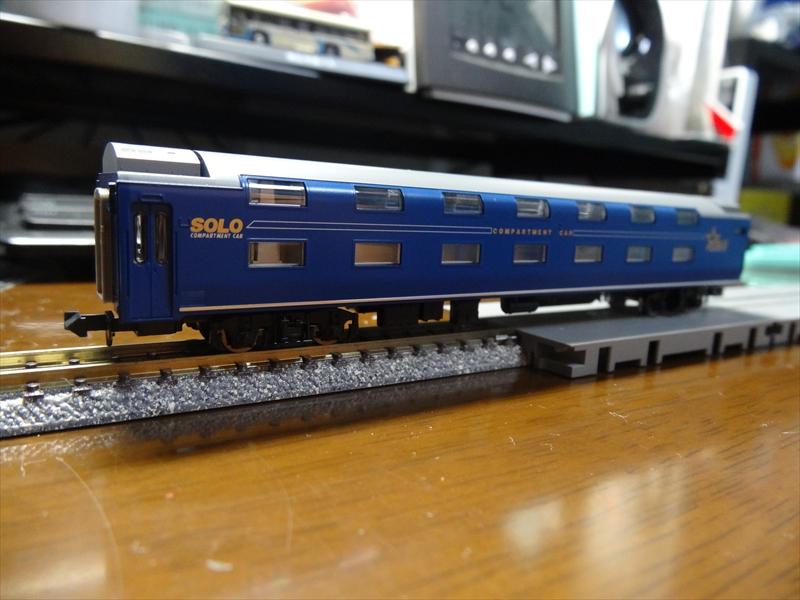 DSC01171_r.jpg