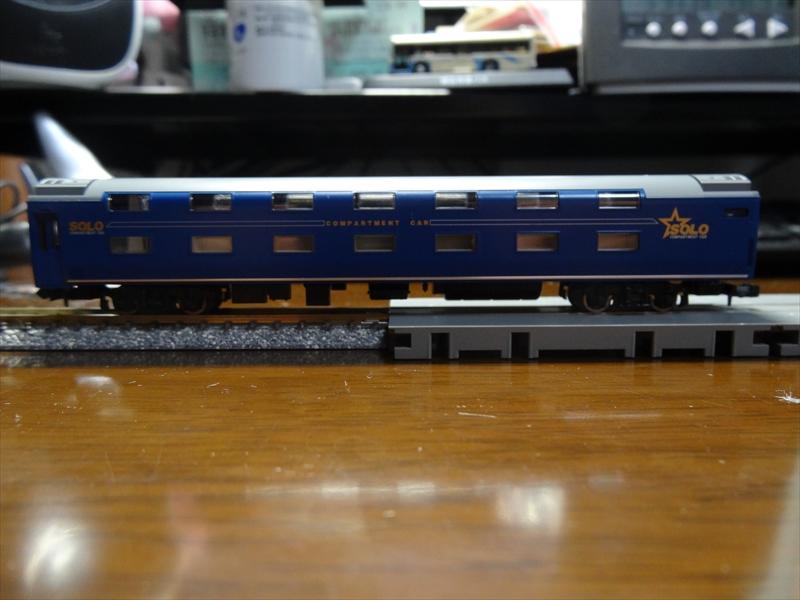 DSC01172_r.jpg