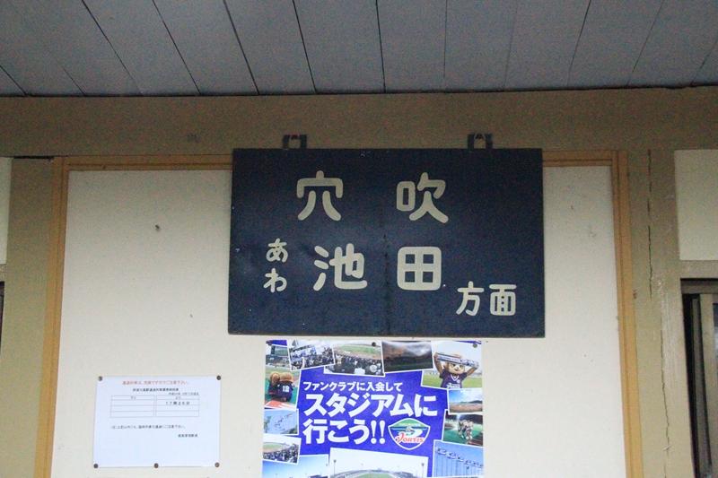 IMG_3285_r.jpg