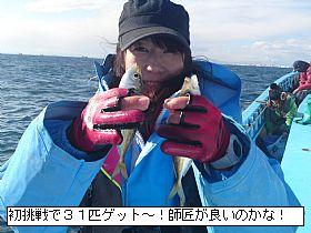 2012122416546_10_web.jpg