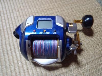 P9280020.jpg