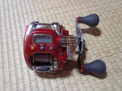 P9280022.jpg