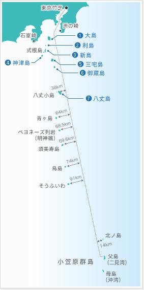 img_guide_01.jpg