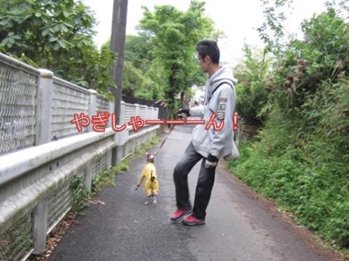 0421お散歩_09