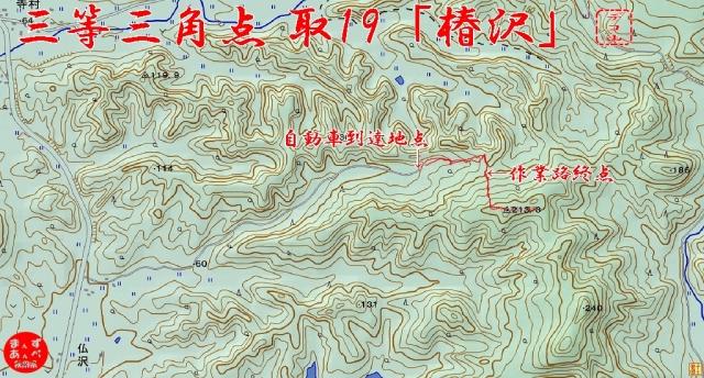 d1sn428k38_map.jpg