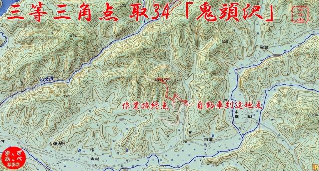d1sn4k1038_map.jpg