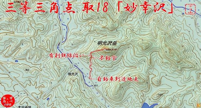 d1sn4m4k038dk_map.jpg
