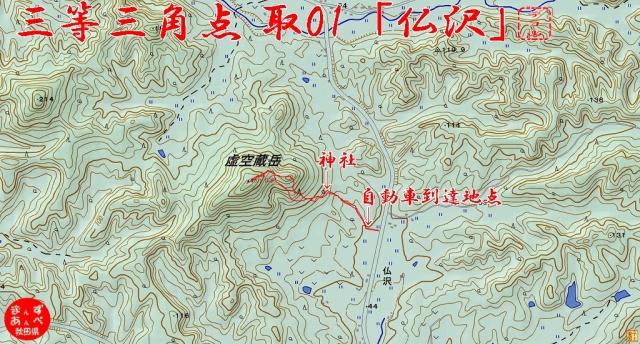 d1snk9zdk_map.jpg