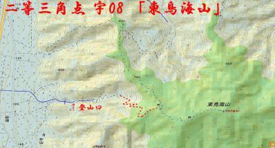 hg4chk13_map.jpg