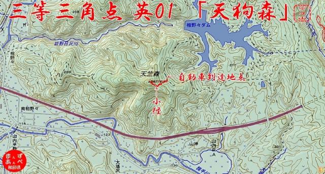 tengoo_map_201312151225041f0.jpg