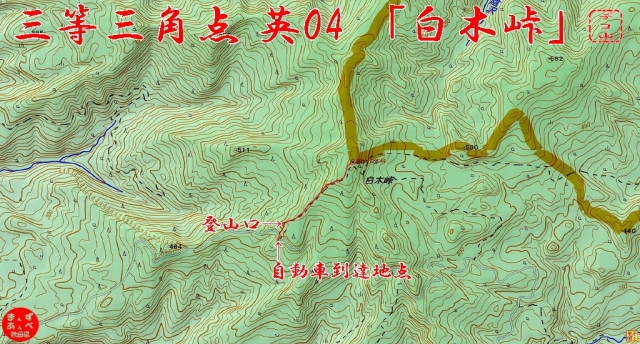 ykt4rk10g_map.jpg