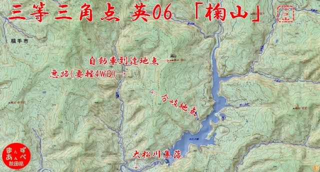 yktbn7_map.jpg