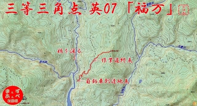 yktf9mn_map.jpg