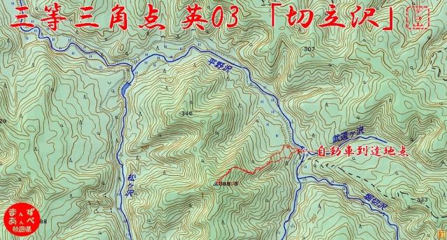 yktkto3w_map.jpg