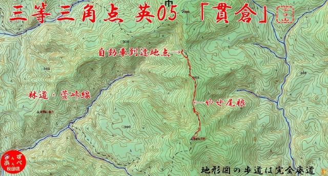 yktnk19r_map.jpg