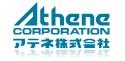 Athene_corp_logo_image.jpg