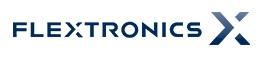 Frextronics_logo_image.jpg