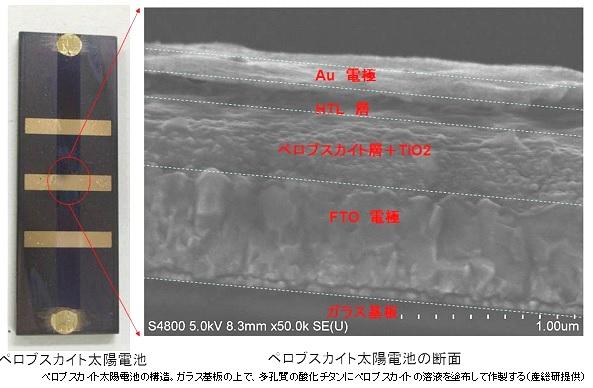 NAIST_solarcell_hybrid_image.jpg