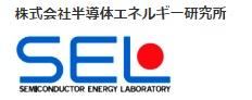 SEL_logo_image.jpg